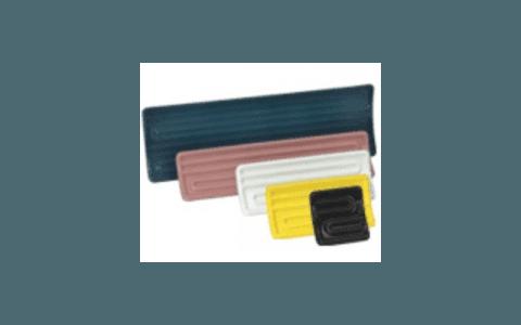 riscaldatori ad infrarossi con pannello